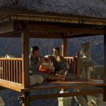 【WEB内覧会】バリ島の東屋といえばアレでしょう♪和室のその後(入居後)