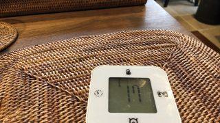 エアコンと薪ストーブ、吹き抜けのあるお家の実際の室温を測ってみた