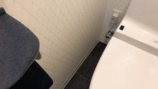 【家づくり】もう少し拘れば良かったなって思うトイレの事 その1