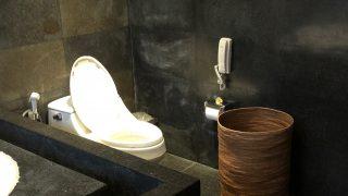 【家づくり】もう少し拘れば良かったなって思うトイレの事 その2