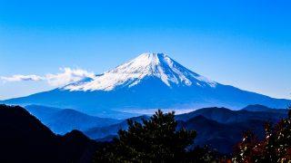 2018夏、子連れで富士山登山♪に絡めて〜の長野とそして名古屋の旅(目次)