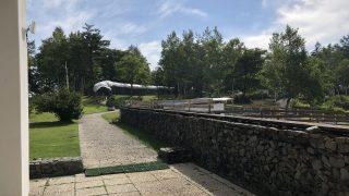 【2018夏の旅】小海リエックスホテル、ポイント宿泊記 良かった温泉と朝食