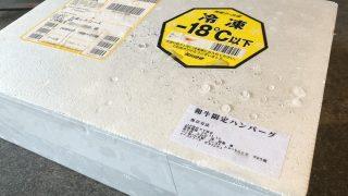 【ふるさと納税2018】奈半利町お楽しみコース9月分